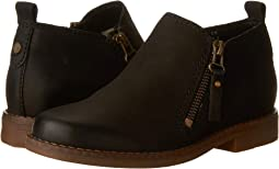 68aecf5b58f1c Hush puppies spaniel ankle boot, Shoes + FREE SHIPPING | Zappos.com