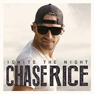 chase rice ready set roll mp3