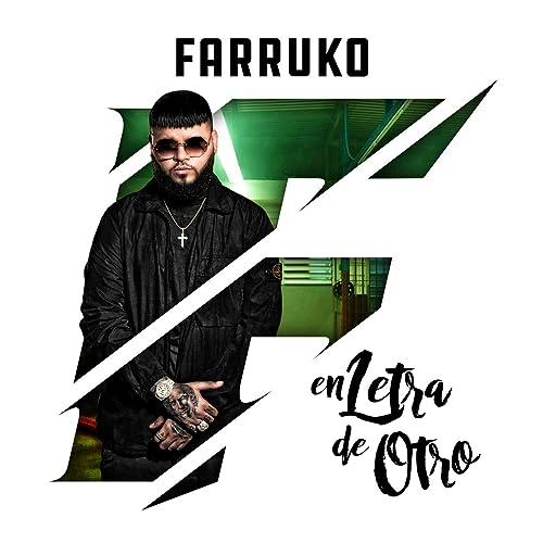 Que Hay De Malo Reggae Version By Farruko On Amazon Music Amazon Com