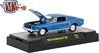 Best matchbox new releases 2019 Reviews