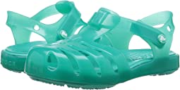 Crocs Kids - Isabella Sandal PS (Toddler/Little Kid)