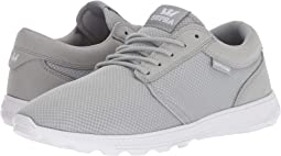 Grey/White/White