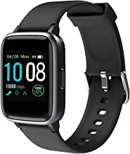 Smart Watch for Android iOS Phones, Activity Fitness Tracker Health Exercise Smartwatch..