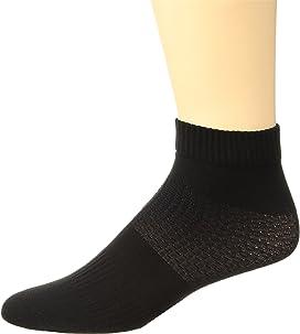 The Universal Sock