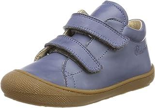 Naturino Cocoon VL, Chaussures de Gymnastique Mixte Enfant