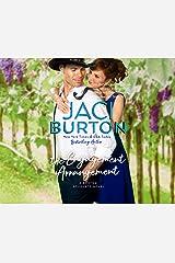The Engagement Arrangement CD