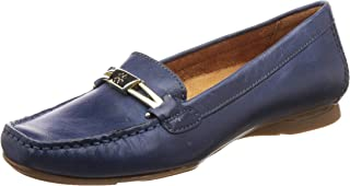 Naturalizer Women's Saturday Leather Loafers and Moccasins