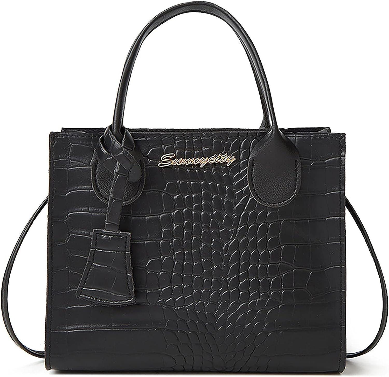 Max 65% OFF Womens Purses and Handbags Shoulder Designer Ladies Bags Han Top Mail order