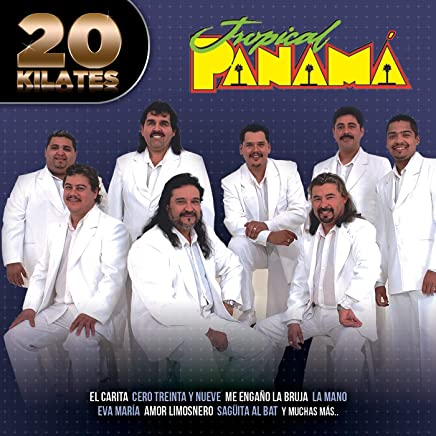 El Amor De Los Peseros (Album Version)
