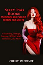 Best the book of erotica Reviews