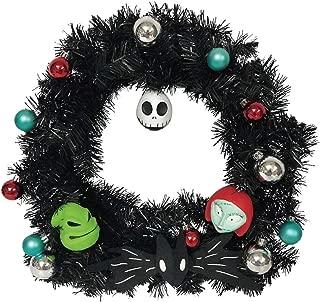 Best horror christmas wreath Reviews