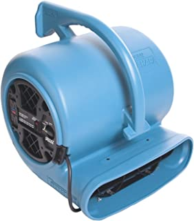 Best industrial air blower machine Reviews