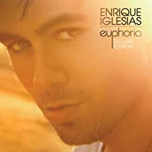 Best enrique iglesias your love Reviews