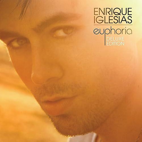 enrique nicole heartbeat mp3 free download