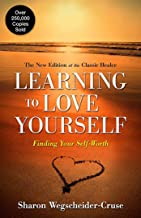 Best learning to love yourself book Reviews