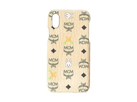 MCM Rabbit Smart Phone Case