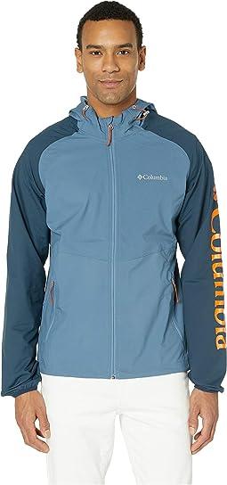 Panther Creek™ Jacket