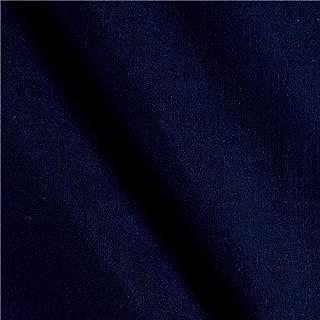 Best 100 cotton lawn fabric Reviews