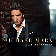 Best beautiful goodbye richard marx Reviews