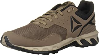Men's Ridgerider Trail 4.0
