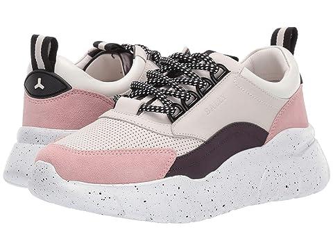 Bally Bitti Sneaker