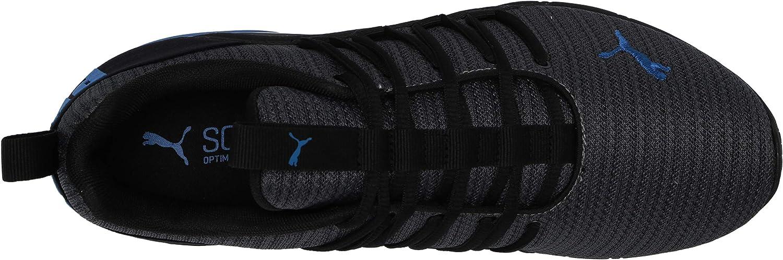 Buy PUMA Men's Axelion Perf Running Shoe Online in Vietnam. B07TJKNPB8