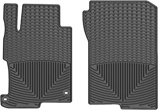 Weathertech W293 All Weather Floor Mats