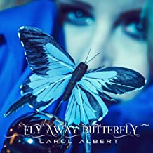 Best butterfly fly away album Reviews