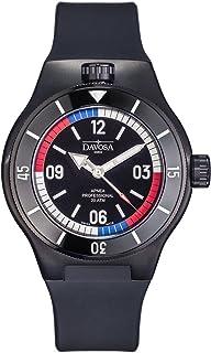 DAVOSA - Reloj de hombre Apnea Diver 161.570.55