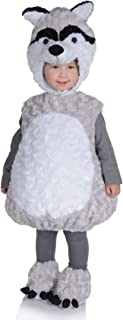 Best toddler husky costume Reviews
