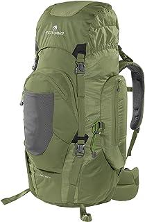 Ferrino Chilkoot 75 – ryggsäck ryggsäck vandring camping