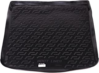 AUDI a4 b6 b7 8e anno 2000-2008 Tappetini Tappeti auto comfort
