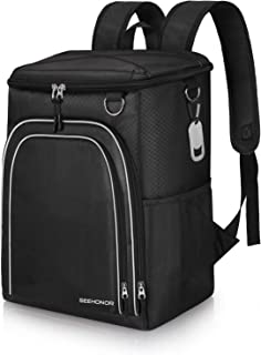 Best ultimate backpack beach chair with cooler Reviews