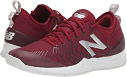 af64d376b7 Men's New Balance Shoes + FREE SHIPPING | Zappos.com