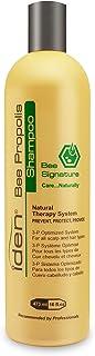 Sponsored Ad - Iden Bee Propolis Bee Signature Shampoo (473 ml / 16 fl.oz)
