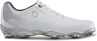 FootJoy Men's D.n.a. Helix-Previous Season Style Golf Shoes