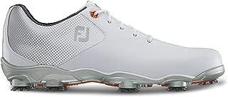 Men's D.n.a. Helix-Previous Season Style Golf Shoes