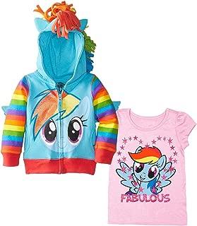 Best my little pony hoodie Reviews