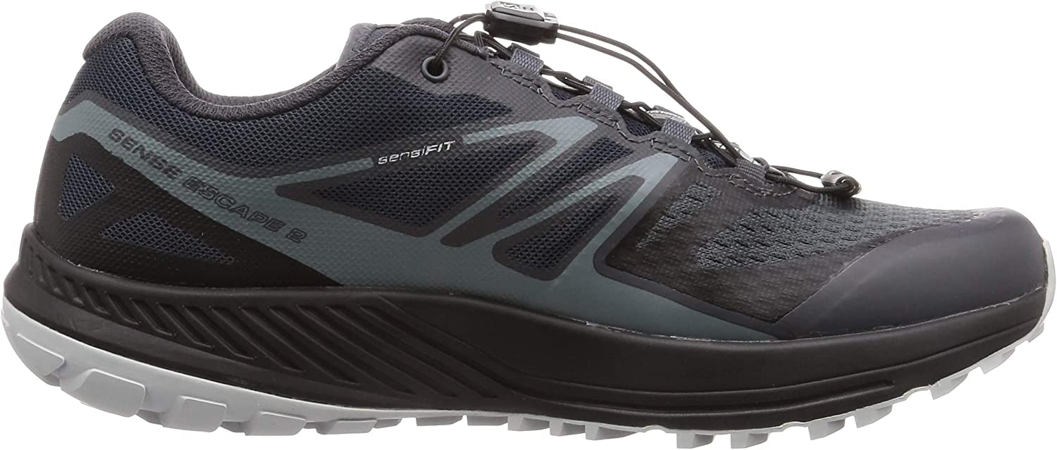 Salomon Mens Sense Escape 2 Trail Running
