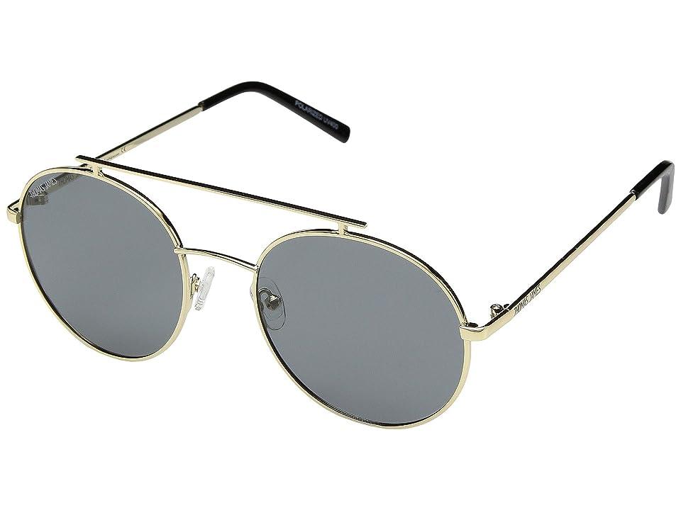 THOMAS JAMES LA by PERVERSE Sunglasses - THOMAS JAMES LA by PERVERSE Sunglasses Cherry Pie