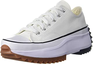 Converse Women's Run Star Hike Sneaker
