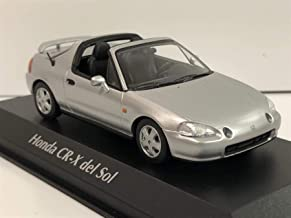Suchergebnis Auf Für Honda Crx Del Sol