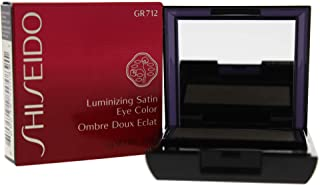 Best shiseido luminizing eyeshadow Reviews