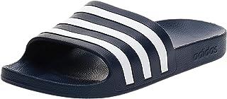 adidas Adilette Aqua, Chaussures de Plage & Piscine Homme