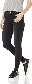 plus size 26 skinny jeans