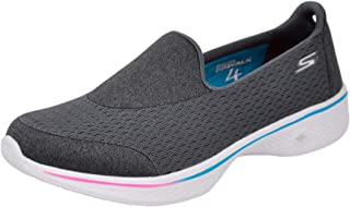 Chaussures Skechers femme | Achat chaussure Skechers