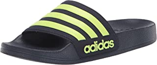 adidas Kids' Adilette Shower Sandal