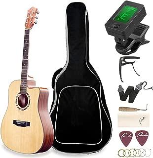 cutaway guitar plans