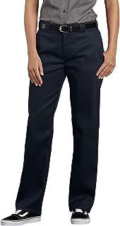 Dickies Women's Flex Original Fit Work Pants