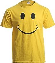 man emoji shirt